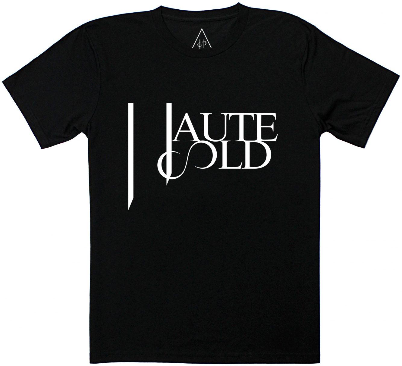 Haute Cold T-Shirt