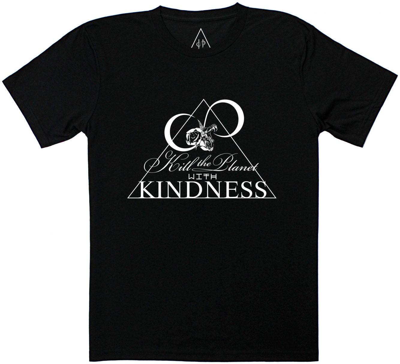 KTPWKshirt