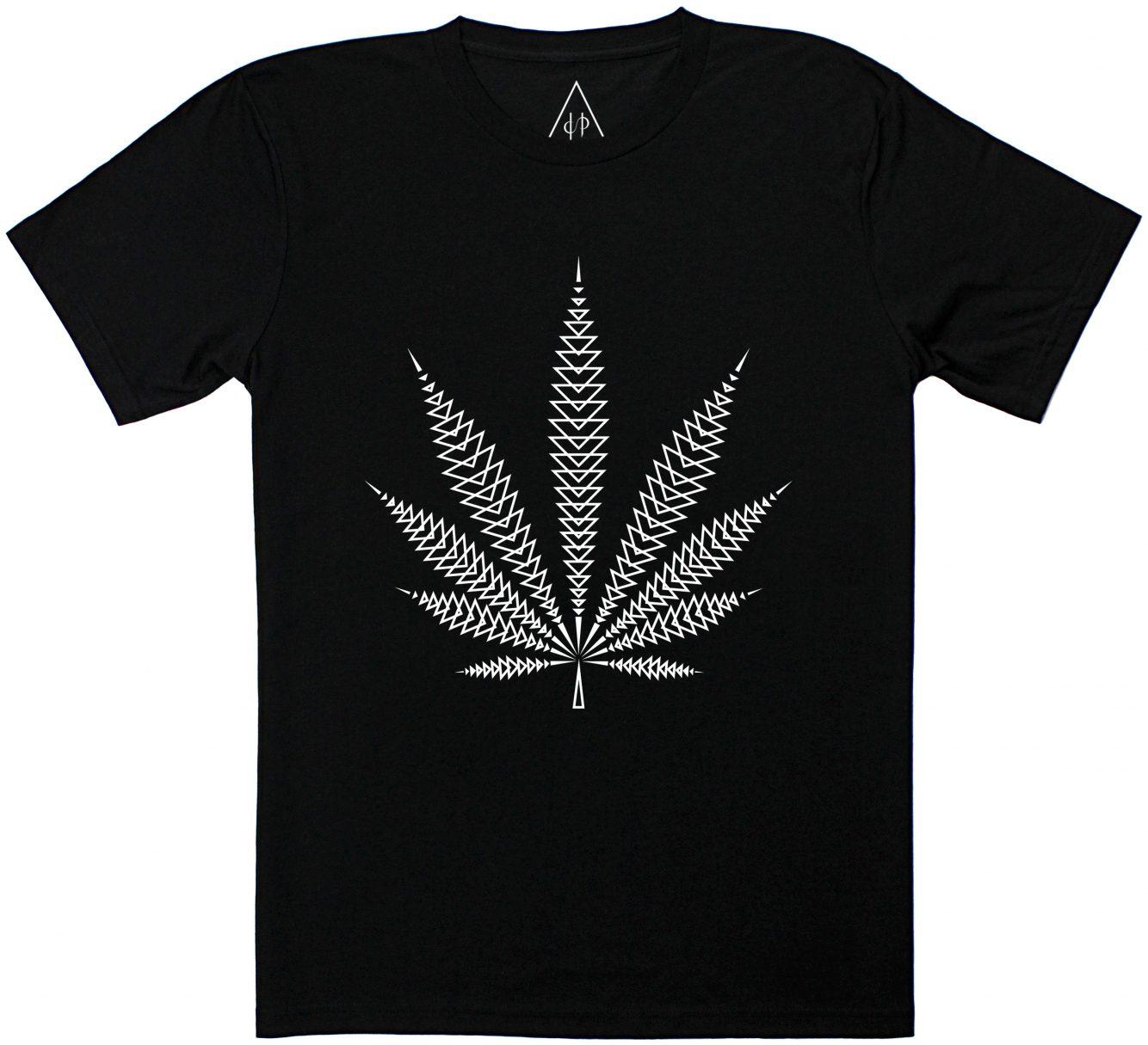 Tri It T-Shirt