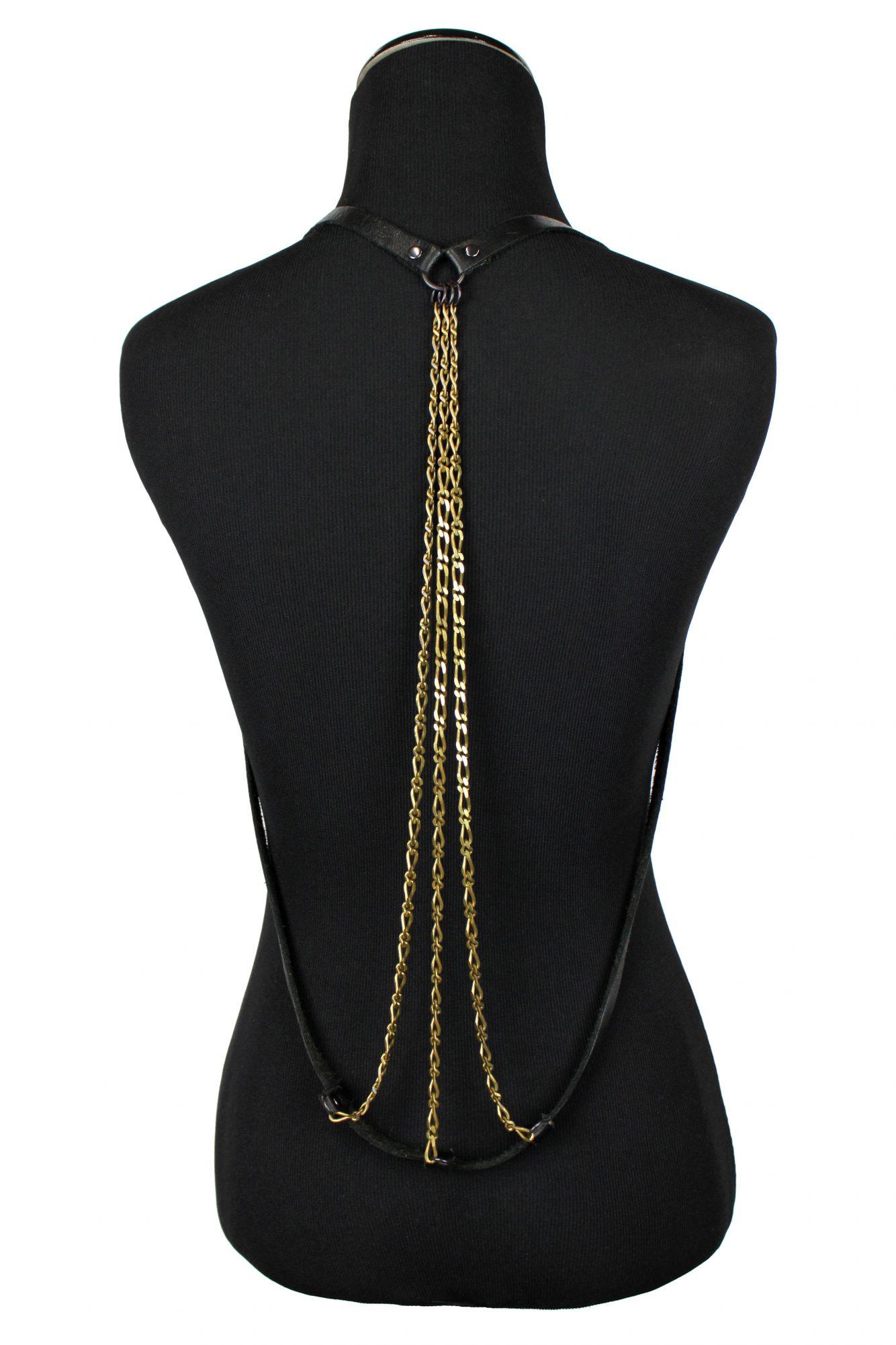 harness5-full